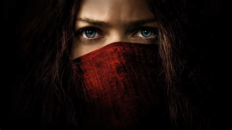 Mortal Engines (2018) 123 Movies Online