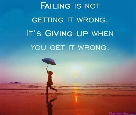 top inspirational picture quotes motivational quotes