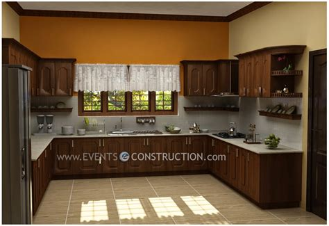 home interior kitchen design about remodel kerala style kitchen designs 47 for your