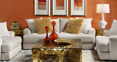 Z Gallerie Furniture Stylish Home Decor & Chic Furniture