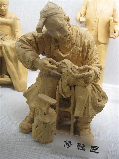 wood carving patterns beginners plans   tightfistedjdw
