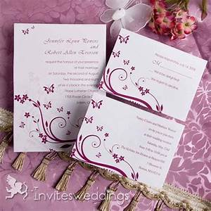 butterfly wedding invitations cheap invites at With inexpensive butterfly wedding invitations