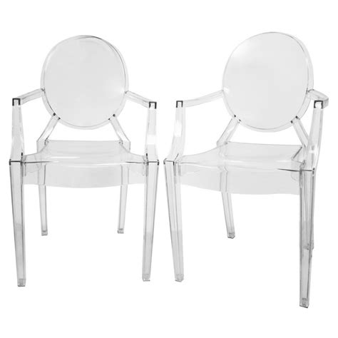 cheap ghost chairs amazing ghost chair ikea