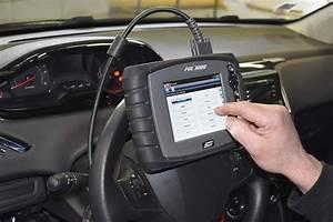 Appareil Diagnostic Auto : des appareils pour r aliser rapidement un diagnostic auto ~ Dallasstarsshop.com Idées de Décoration