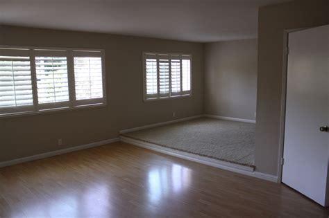 larson lingo master bedroom remodel
