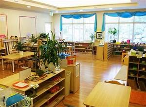 20 best Classroom Layouts images on Pinterest