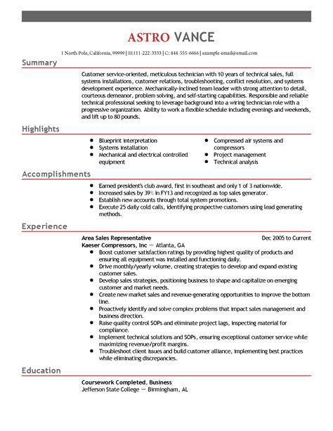 tips for creating a professional resume looking at womans resume create a professional resume resume sle retail create