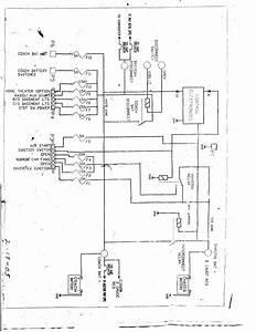 Elegant Monaco Rv Wiring Diagram