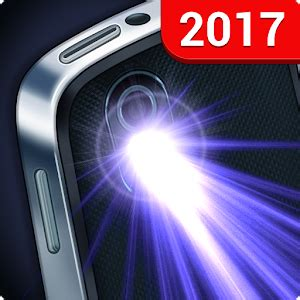 App Light by Flashlight Torch Led Light Android Apps On Play