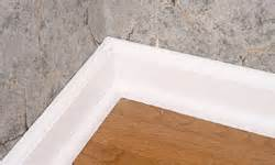 bathroom trim ideas bathroom improvements and bathroom improvement ideas