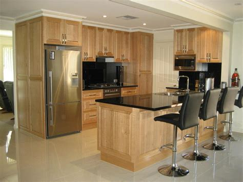 kitchens carpenter joinery adelaide specialists