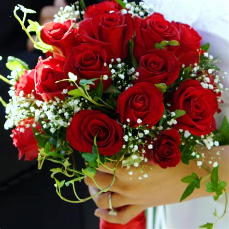 bouquet of flowers how to make fresh and beautiful floral bouquets general arts crafts firehow com