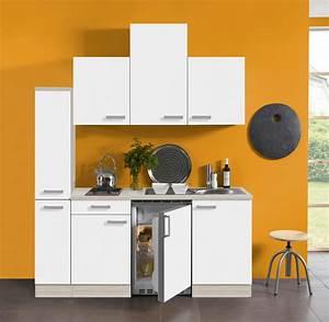 Küche 180 Cm : singlek che barcelona vario 2 glaskeramik kochfeld breite 180 cm wei k che singlek chen ~ Watch28wear.com Haus und Dekorationen