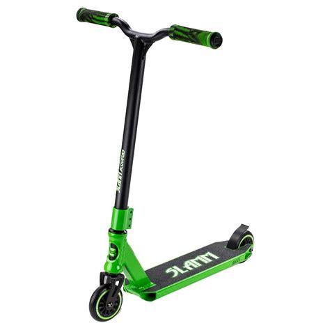 stunt scooter shop slamm tantrum vi stunt scooter