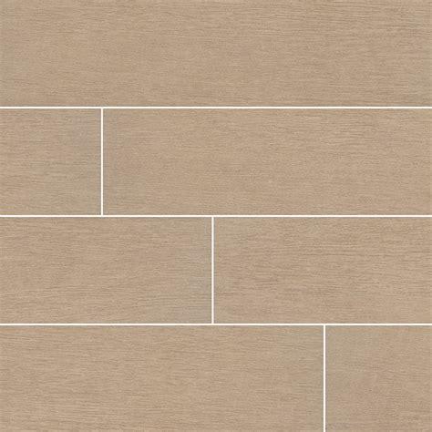 Ceramic Tile Pei Rating by Pine Sonoma Series Ceramic Tile