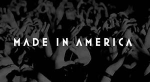 video jay z ron howard quotmade in americaquot documentary With jay z made in america documentary full