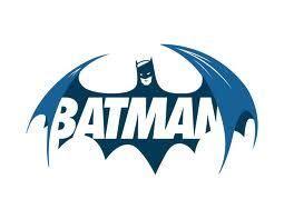 best 25 batman logo ideas batman liu logo and batman font