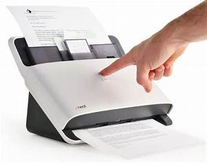 Get a neatdesk document scanner for 24999 cnet for Receipt and document scanner