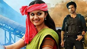 Hindi Dubbed Fu... Hindi Movies 2019