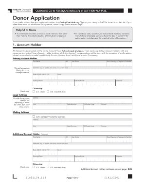 s corp stock transfer agreement form fillable s corp stock transfer agreement edit online