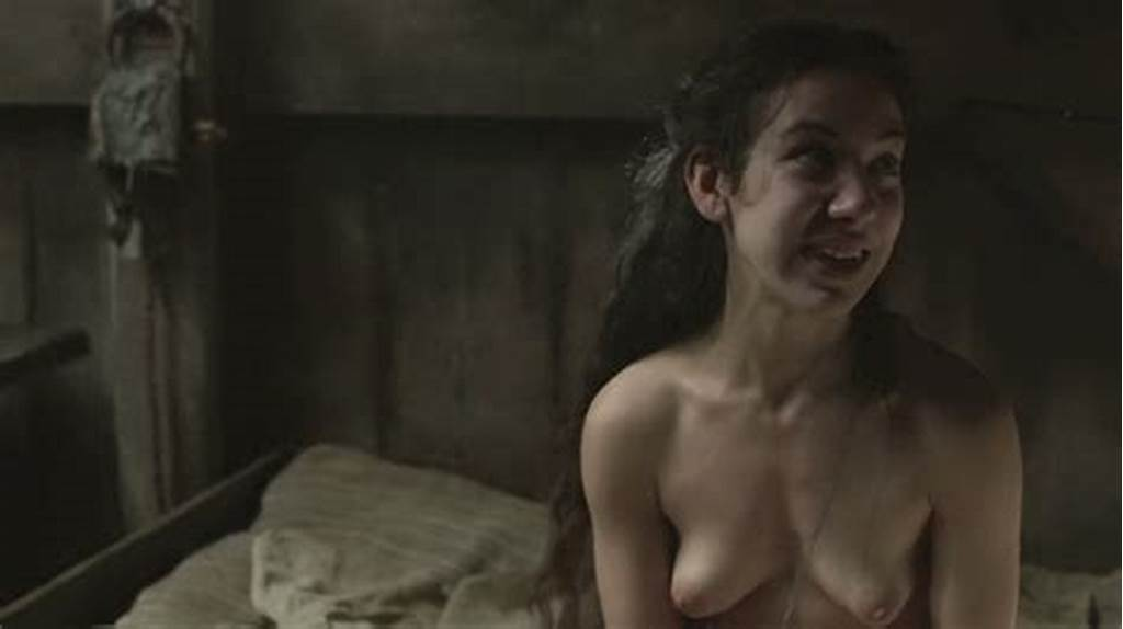 #Game #Of #Thrones #S02E02 #Amy #Dawson, #Sex #Scene