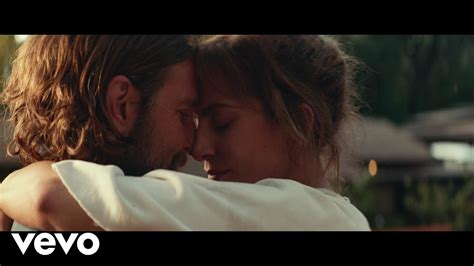 Music  Lady Gaga, Bradley Cooper  Shallow (a Star Is Born)  Mp4  Stream Lyrics