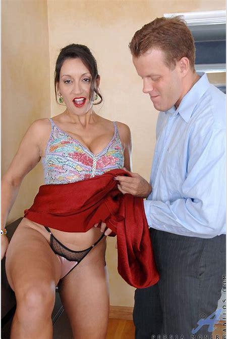 anilos.com - freshest mature women on the net