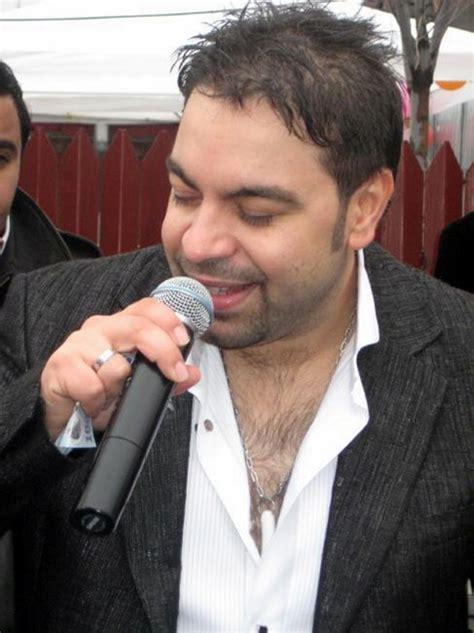 Florin Salam — все минусовки (39)