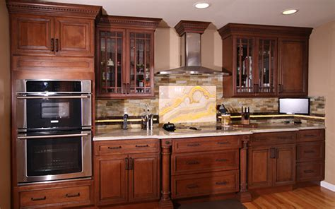 solid wood kitchen cabinets  crystal river florida