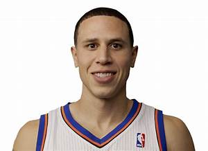 2k19 and 2k18 L... Mike Bibby Quotes
