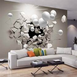 Papier Peint Design by Decor Papier Peint Mural Home Decore Inspiration