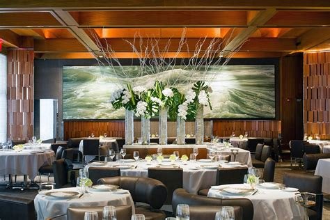 The 10 Most Beautiful Restaurants In The World Huffpost