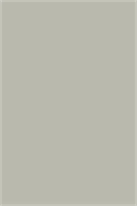 53 best Farrow and ball colours kitchen cabinets images on