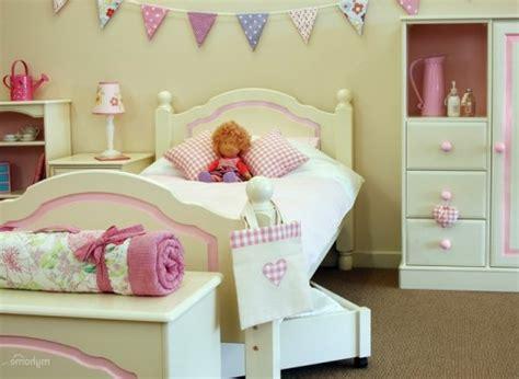 feng shui chambre enfant d 233 corer une chambre d enfant pour bien 234 tre avec le