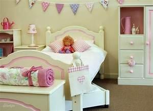decorer une chambre d39enfant pour son bien etre avec le With chambre d enfant feng shui