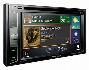 Car Dvd Audio  Video Images