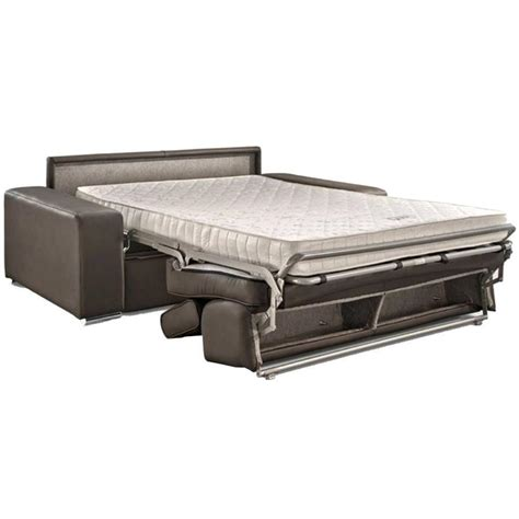 canape convertible discount canape convertible cuir rapido discount canap lit palerme