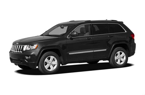 cherokee jeep 2012 2012 jeep grand cherokee price photos reviews features