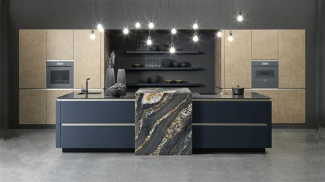 kitchens east london contemporary home design chd