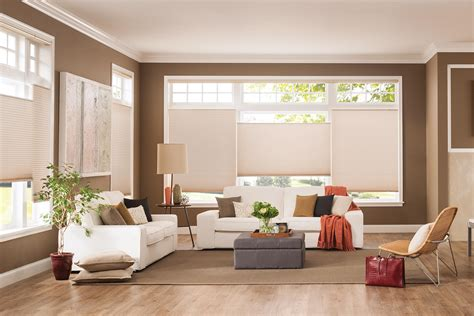 Custom Shades And Blinds by Custom Window Treatments Blinds Shades Draperies And