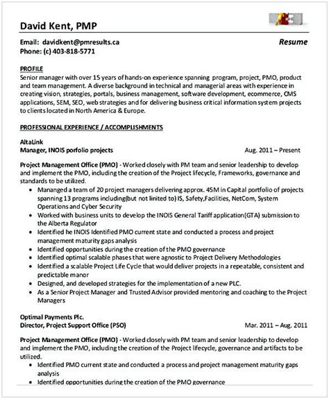 Entry Level Project Manager Resume by Best 25 Project Management Templates Ideas On