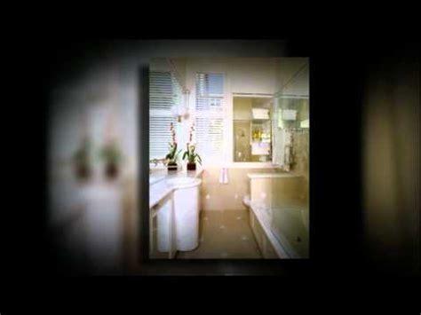 small bathroom ideas youtube