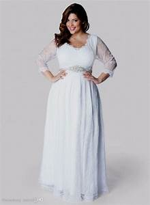 plus size long white dresses with sleeves naf dresses With long plus size wedding dresses