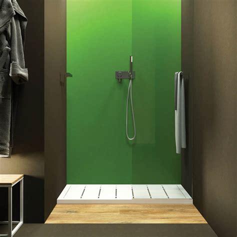 piatto doccia colorato piatto doccia dogato colorato modello gado 80 x140 h 4 cm