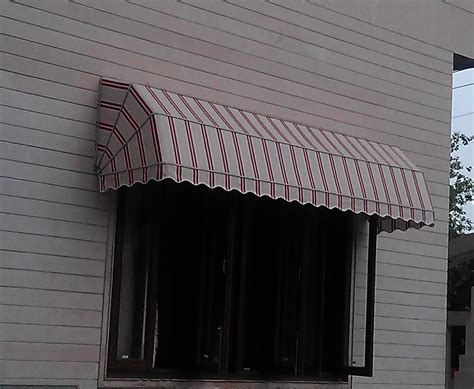 Awning Manufacturers In India, Window Awning Manufacturer
