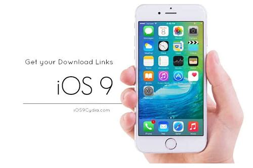 ios 9.2 download time