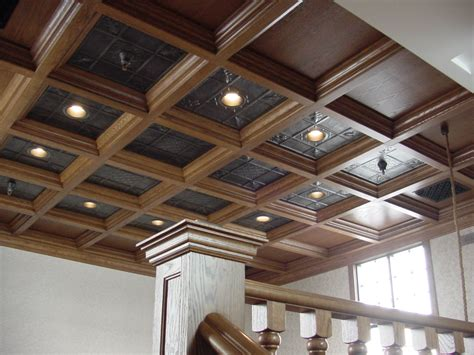 American Ceiling Tiles Centralrootscom