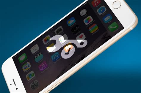 iphone 6 problems ios 8 0 1 update causes problems apple offers solution