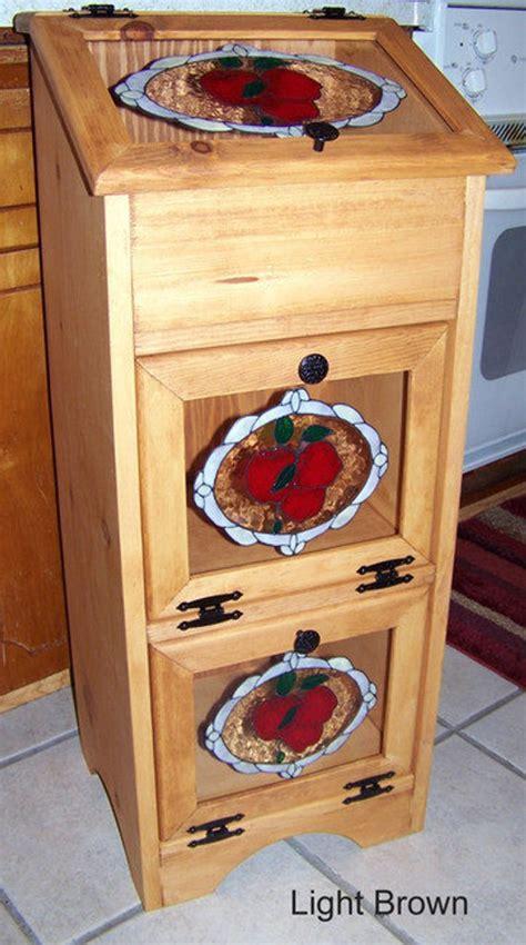 potato storage container kitchen potato storage bin country apples 4372