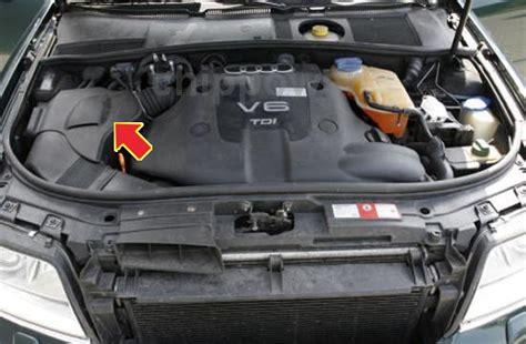 si e auto b modificare la centralina motore auto a cosa si va